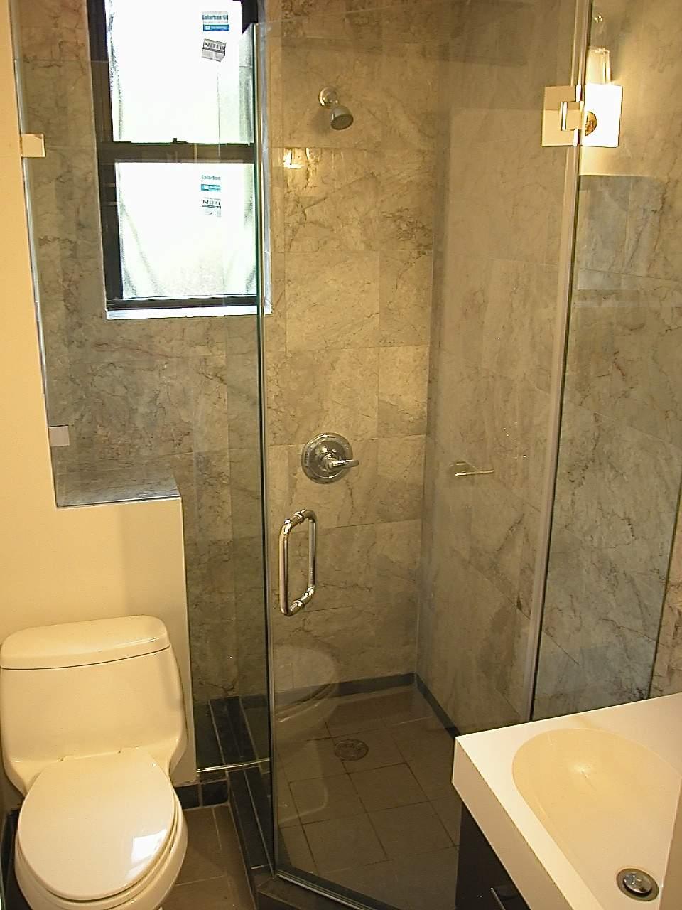 Neo+90** copy - Manhattan Shower Doors