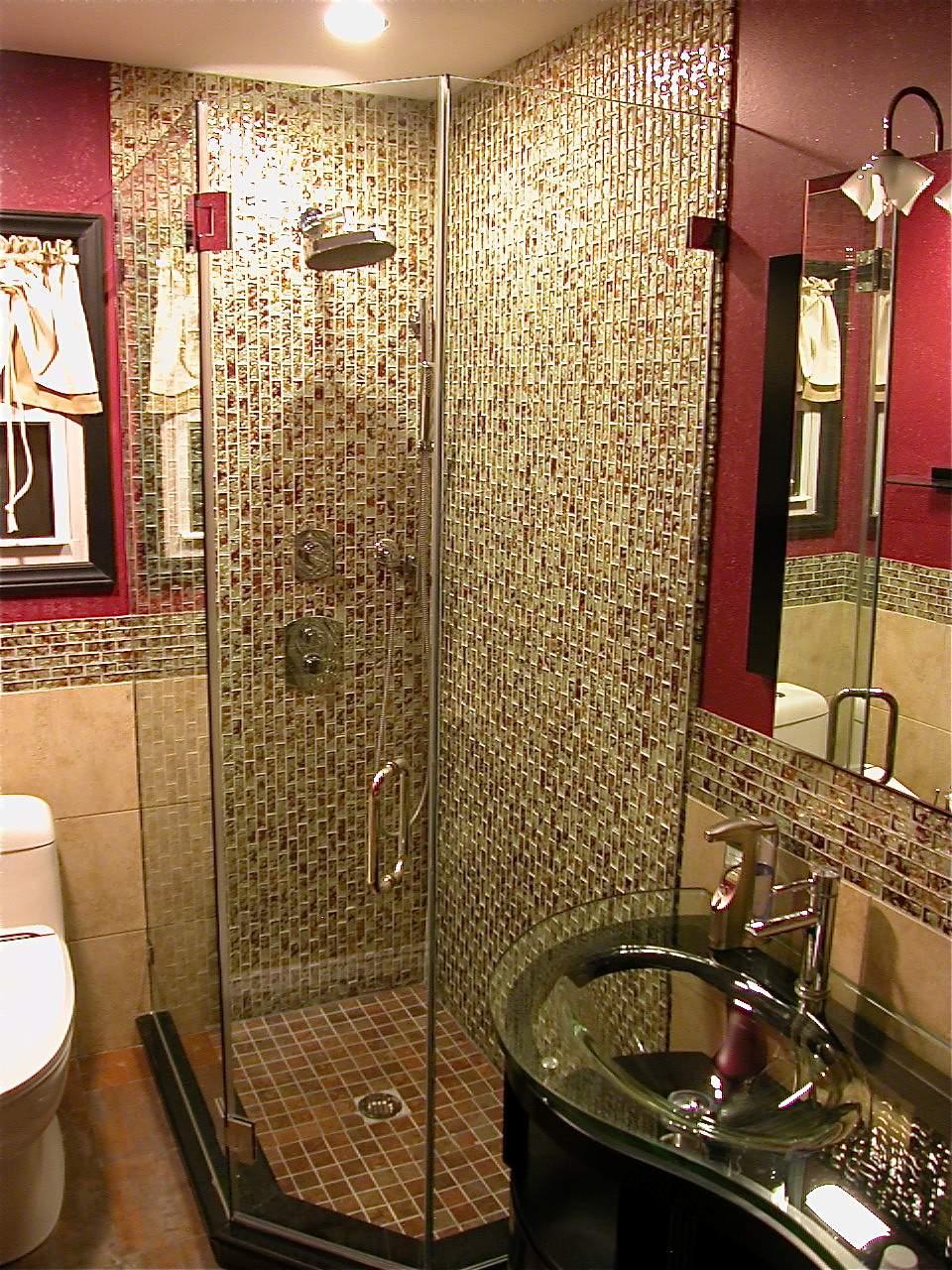 Shower Door   Enclosure Services in NYC   Manhattan Shower Doors